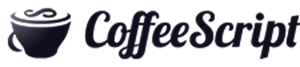 Node com CoffeeScript