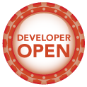 Dev-Open-Badge_Website_Large