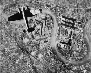 Foto: http://www.historytoday.com/rowena-hammal/never-surrender-british-civilian-morale-during-second-world-war