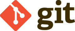 Slides da palestra sobre Git ministrada no ALM Summit 2013