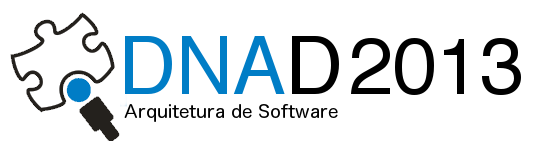 DNAD 13 – .NET Architects Days