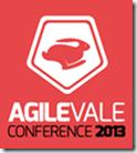 Slides da palestra sobre continuous delivery feita no Agile Vale