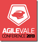 AgileVale 2013