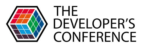 Palestras de NodeJS e EcmaScript 6 do TDC 2014