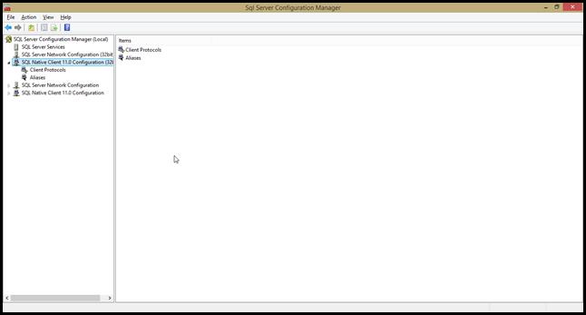 2015-04-13 14_12_17-Sql Server Configuration Manager
