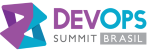 Devops Summit 2016