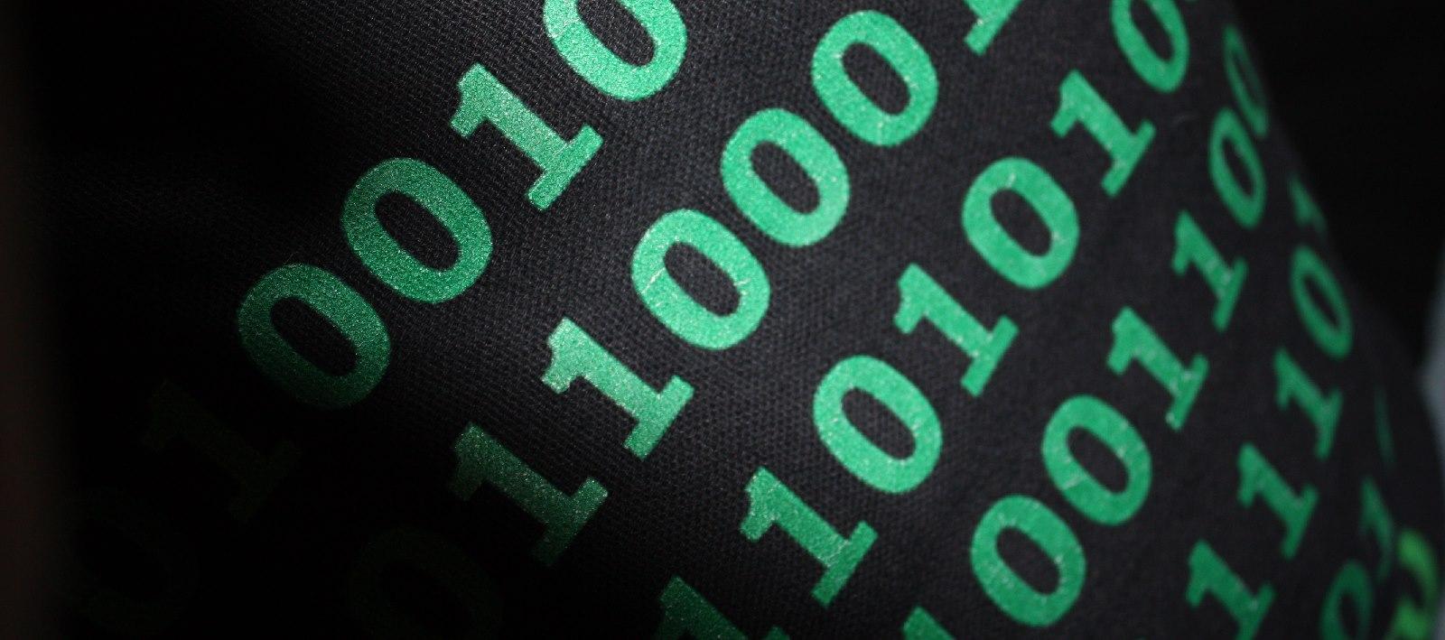 Novidades do C# 7: Binary Literals e Digit Separators