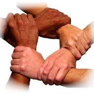 Compromisso… Um dos principais valores do Scrum!
