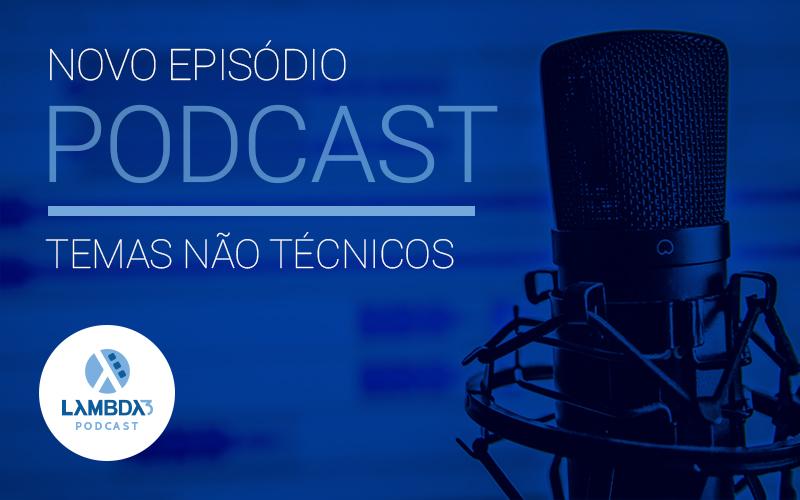 Podcast 31 – Comunicação não violenta