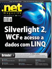 C# 4.0 na .Net Magazine 60