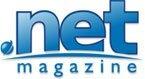Sou o novo editor técnico da .Net Magazine