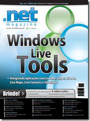 .Net Magazine 59