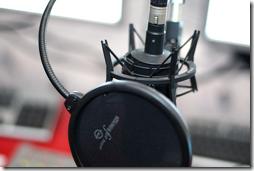 Podcast Tecnoretórica lançado