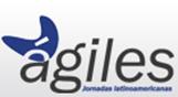 Estarei no Agiles 2009
