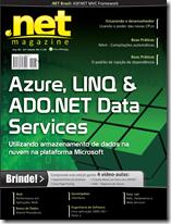 .Net Magazine 62