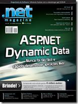 .Net Magazine 63