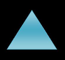 Triângulo de compensações