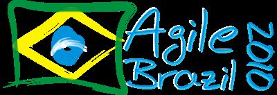 AgileBrazil 2010: arrebentou!