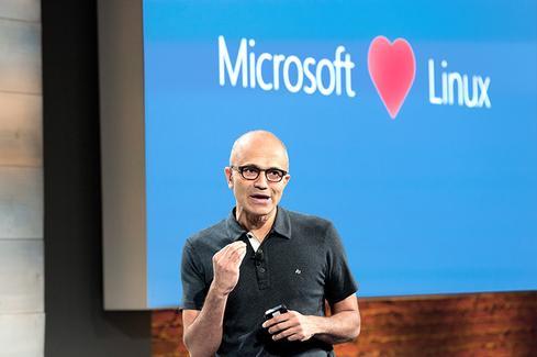 O que significa trabalhar com a plataforma Microsoft hoje e o que isso vai significar em alguns anos