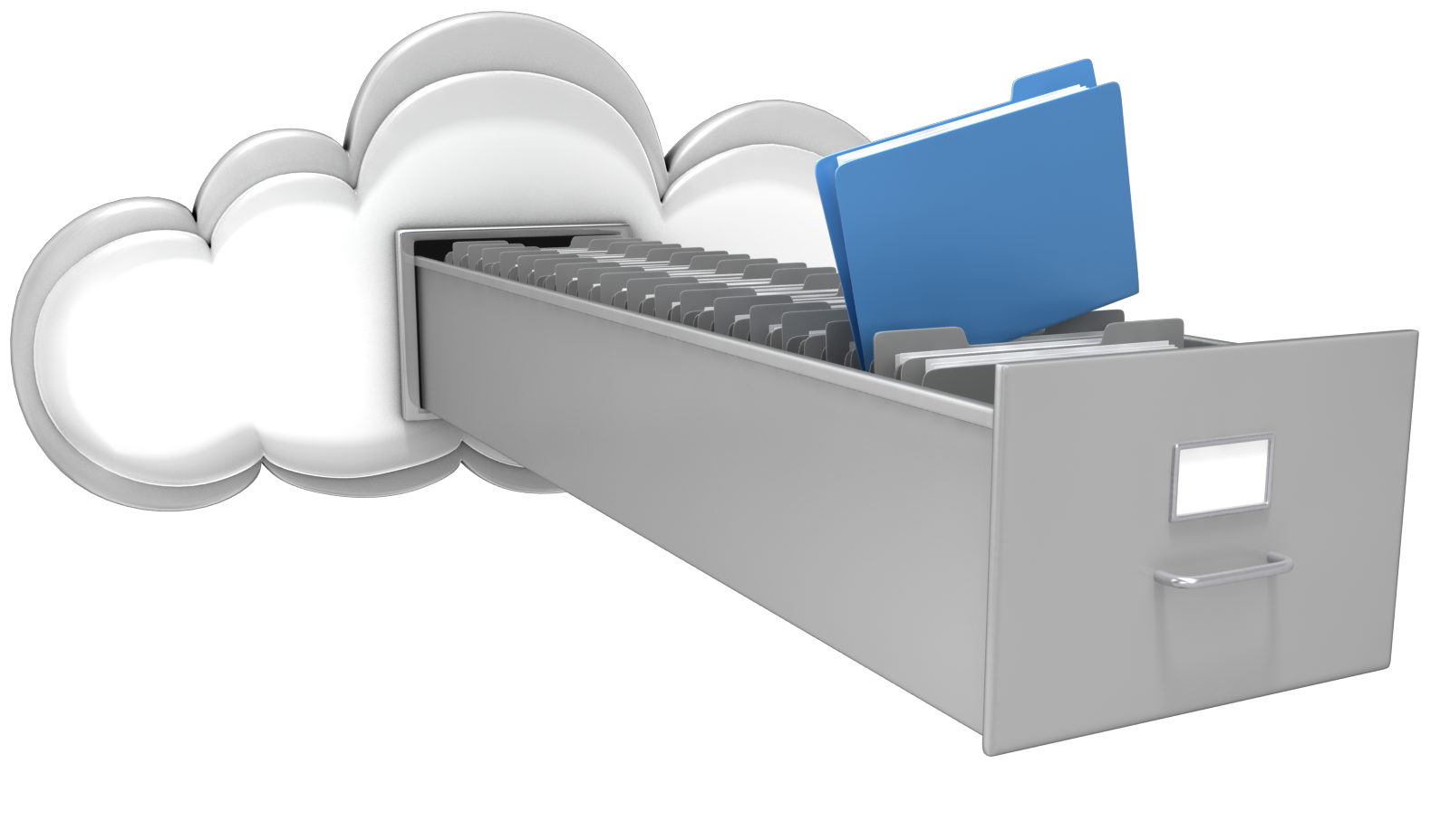 Faça backup automático de documentos com OneDrive