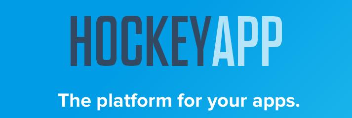 HockeyApp – #1 – Distribuição contínua  (Android)