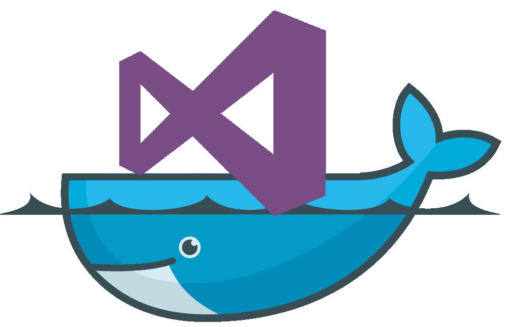 Build Agent do VSTS rodando num contêiner Docker e fazendo o build de outros contêineres Docker