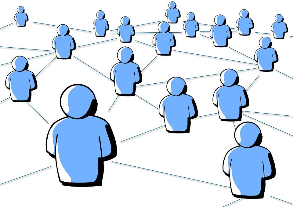Comece a desenvolver em uma plataforma de colaboração – Microsoft Sharepoint