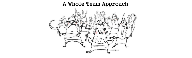 MobProgramming no AgileBrazil 2016