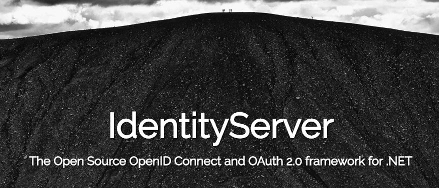 Você ainda não conhece o IdentityServer4?