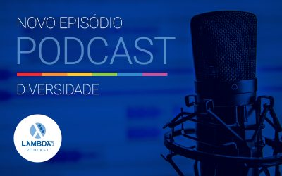 Lambda3 Podcast 57 – Violência sexual