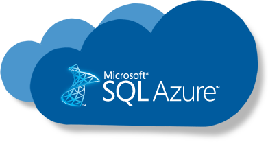 SQL Query Editor no Portal do Azure