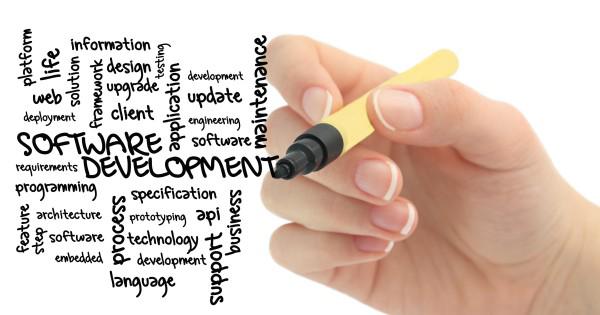 Modelos de desenvolvimento do SharePoint