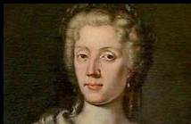 [Mulheres da Ciência]Laura Bassi, primeira mulher a lecionar em universidade da Europa