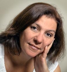 [Mulheres da Ciência] Duilia de Mello, a mulher das estrelas