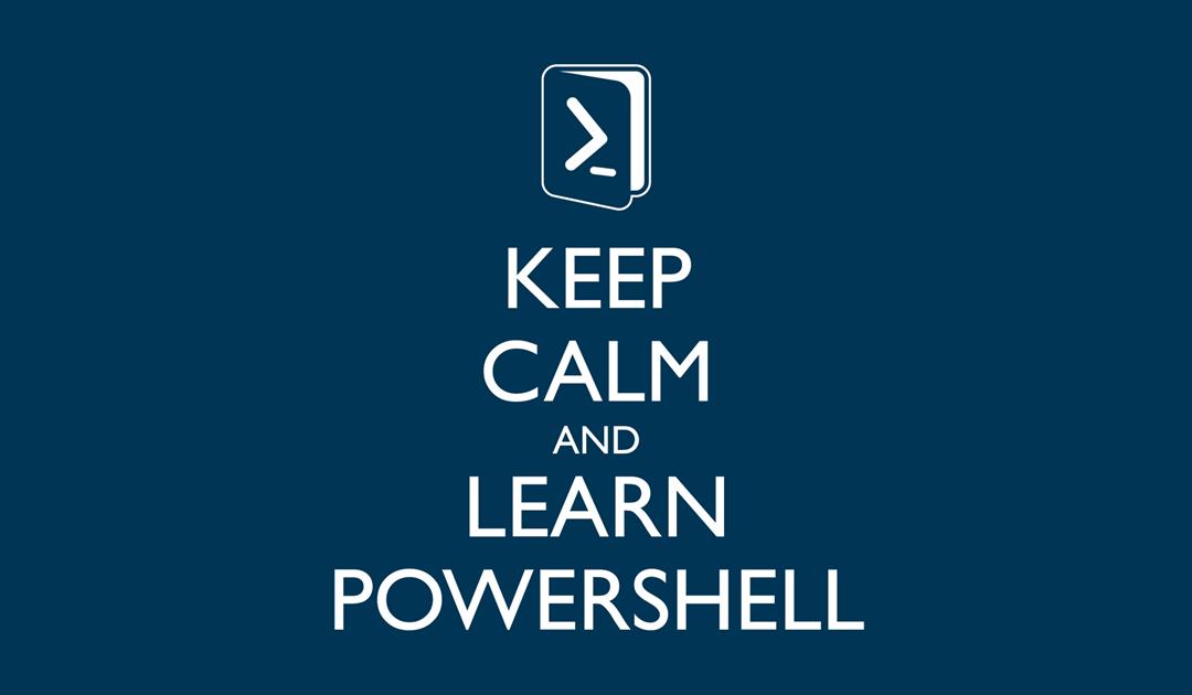 Como obter os primeiros bytes de um arquivo com PowerShell
