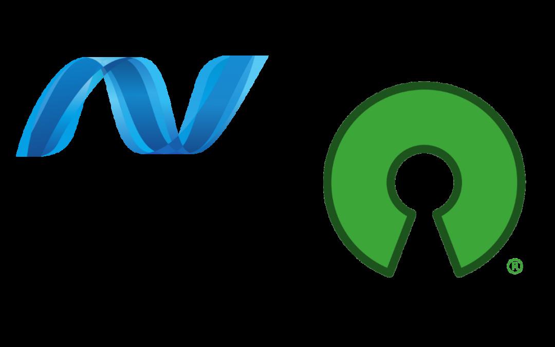 O novo .NET: Leve, open source, rápido e multiplataforma