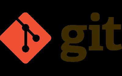 Utilize configurações de crlf no Git se estiver usando o WSL