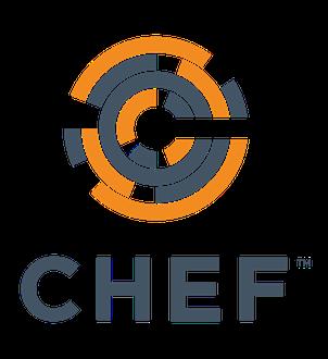 Criando uma VM Azure usando Chef