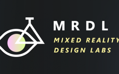 Mixed Reality Design Labs