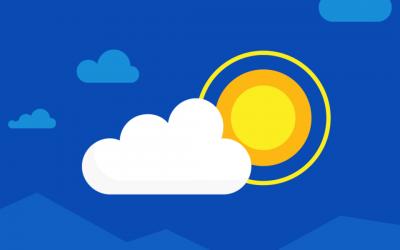 Sincronizando bibliotecas do SharePoint Online com o novo cliente do OneDrive