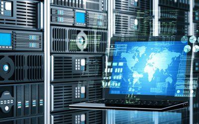 Sobre IIS, Web Deploy e WinRM