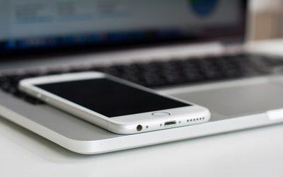 Entendendo Certificados e Provisioning Profiles do iOS