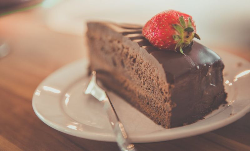 Automatização de tarefas com C# e Cake