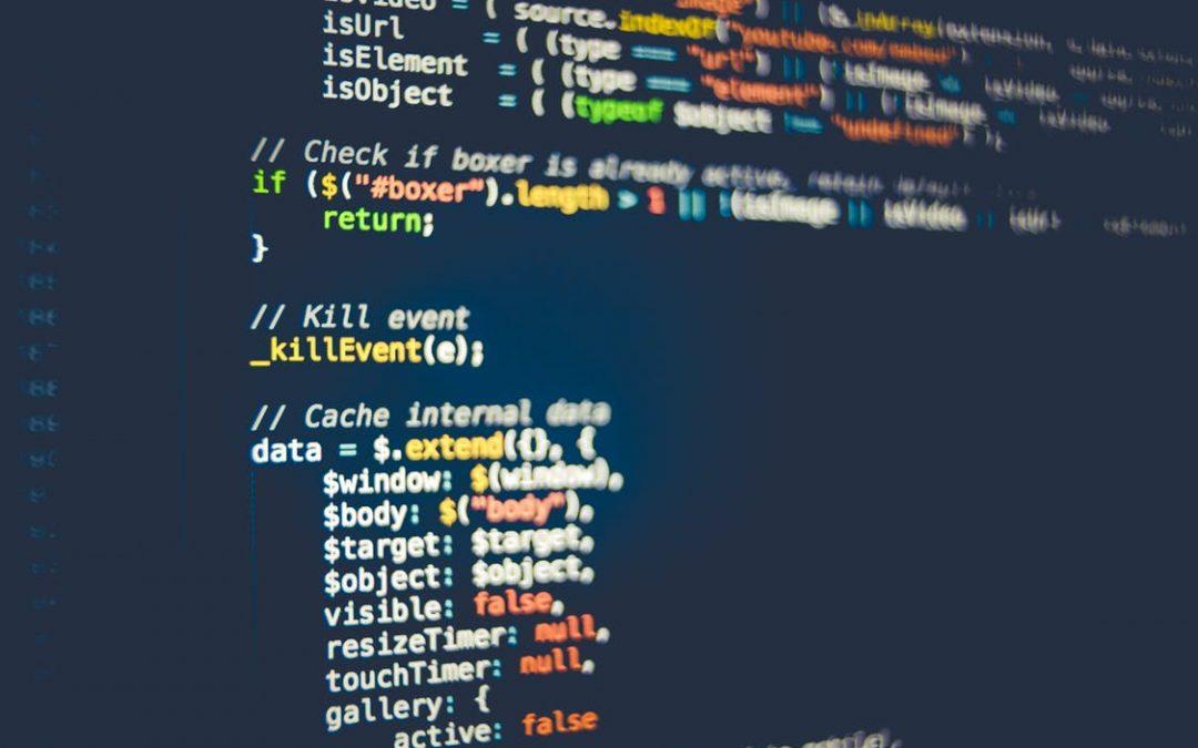 Paginação com JavaScript
