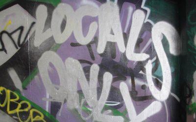 Novidades do C# 7: Ref locals and returns