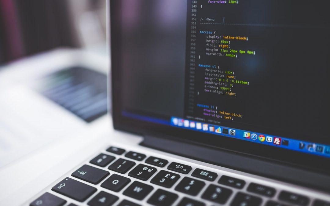Xamarin Forms – Personalizando seu app com CSS