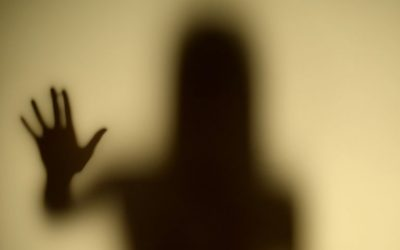 Shadow DOM – Voltando ao básico