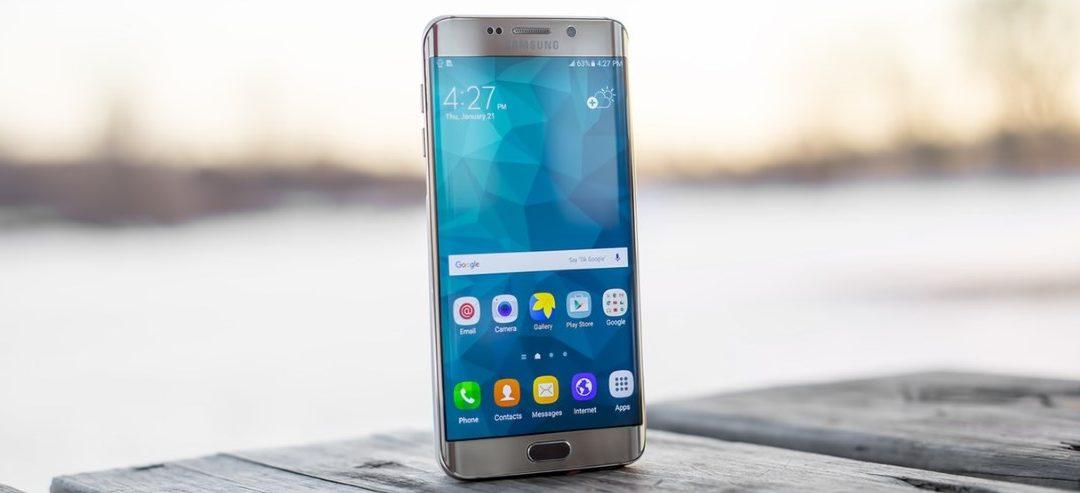 Diminuindo mais ainda o tamanho do seu aplicativo Xamarin Android