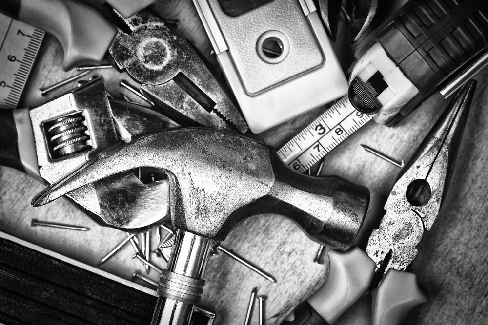 Criando Global Tools no .NET Core 2.1 (Preview 1)