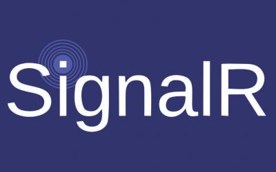 ASP.NET Core SignalR – Comunicação em Tempo Real com Xamarin